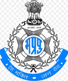 MPPEB Police Constable Form 2021