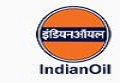 IOCL Eastern Technical Apprentice Online Form 2021
