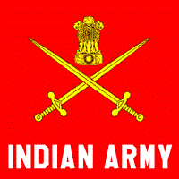 Indian Army NCC Special Entry Online Form 2021