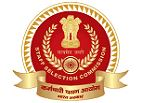 SSC GD Police Constable 2018 Final Result