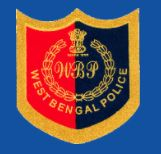 WB Police Constable Online Recruitment 2021