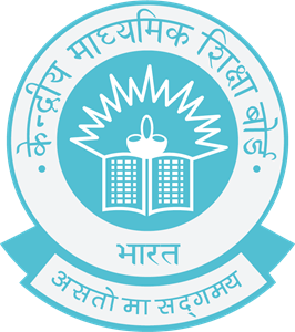 CBSE 10th Date Sheet For Board Examination 2021