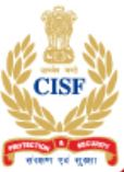CISF Ex-Army constable GD Recruitment 2021