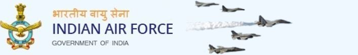 Indian Air Force Group C Post Form 2021