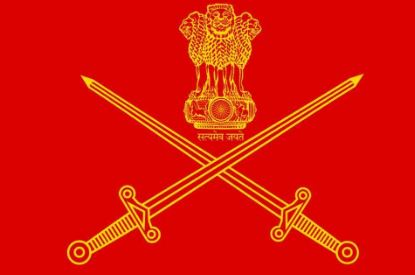 Indian Army TGC 133 Online Recruitment 2021