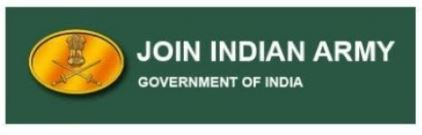 MP Army Selection Centre Recruitment 2021