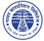 UPPCL Junior Engineer Civil Online Vacancy 2021