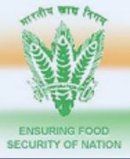 FCI AGM And MO Online Recruitment 2021
