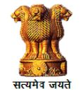 RPSC Rajasthan Police SI Online Recruitment 2021