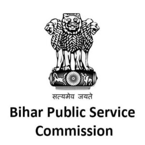 BPSC 66th Combined Mains Exam Re-Open Online Form 2021