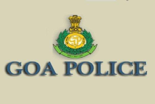 Goa Police Various Post Recruitment 2021