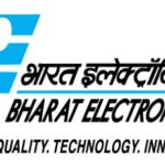 BEL India Trainee Engineer & Other Post Recruitment 2021