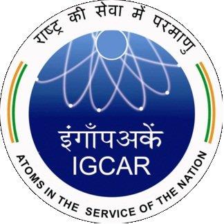IGCAR Various Post Vacancy 2021