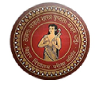 OFSS Bihar Inter (11th) Admission 2021