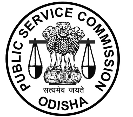OPSC Homeopathic & Ayurvedic Medical Officer Recruitment 2021