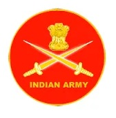 Indian Army Group C & D Vacancy 2021