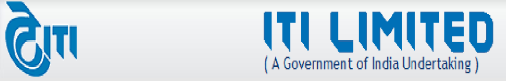 ITI Limited Diploma Engineers Online Vacancy 2021