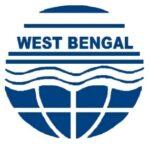 WBPCB Project Associate Apply Form 2021