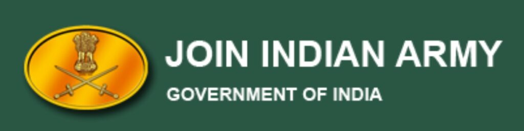 Indian Army SSC NCC Recruitment 2021