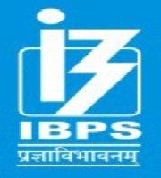 IBPS Clerk Vacancy 2021
