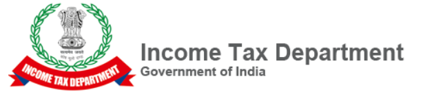 Income Tax MTS & Tax Assistant Offline Form 2021