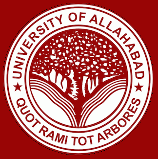 Allahabad University Non Teaching Group A & B Online Form