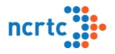 NCRTC Various Post Online Form 2021